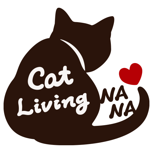 Cat Living NANA